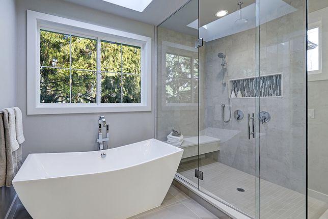 6 Gadżetów Do łazienki Które Musisz Mieć Wp Dom