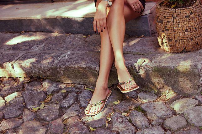 da54051acac4a Jakie buty są najgorsze dla twoich stóp? - WP Kobieta