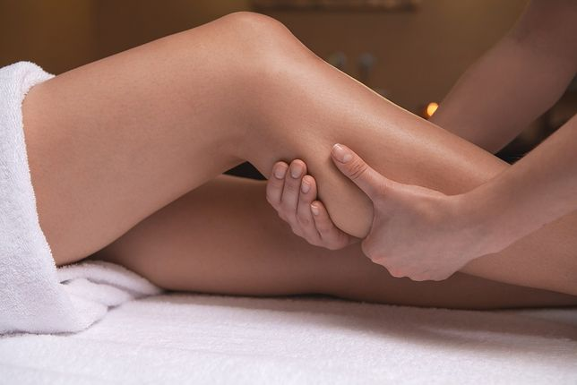 masaż malajski pornoniemieckie porno толстушки