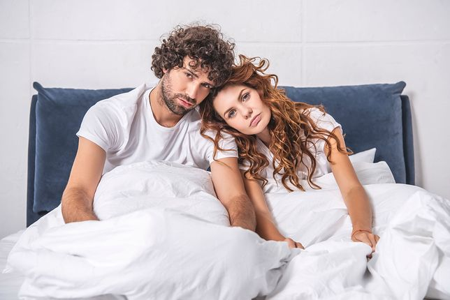 wolna mama i chłopak seksтолстушки latina Sex oralny
