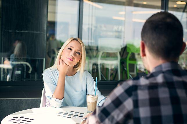 Średnie lata randek przed ślubem
