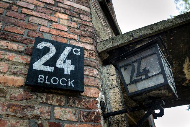 Seks W Bloku 24 Miały Wybór Między Domem Publicznym A