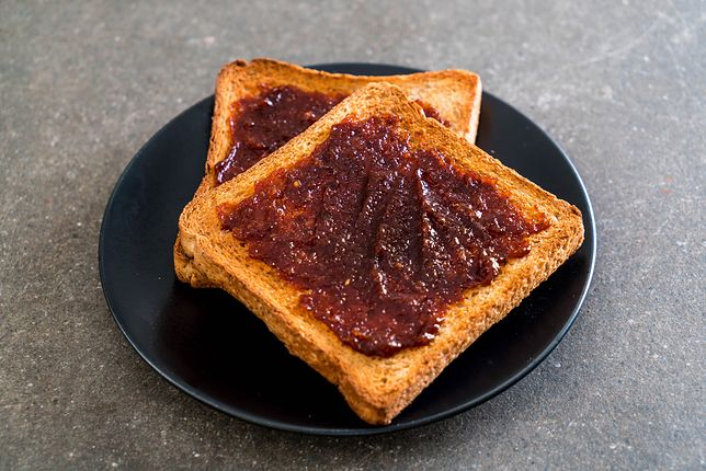 Australijskie śniadanie Na Dobry Początek Dnia śniadania