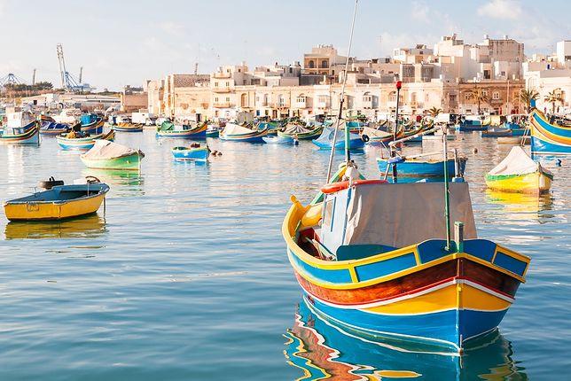 Wakacje 2021 na Malcie - jakie są zasady wjazdu?