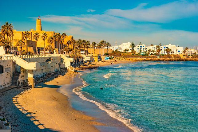 Tunezja - jakie są zasady wjazdu dla podróżnych?