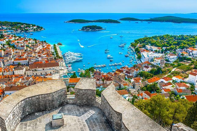 Wakacje 2021 w Chorwacji. Jakie są zasady wjazdu?