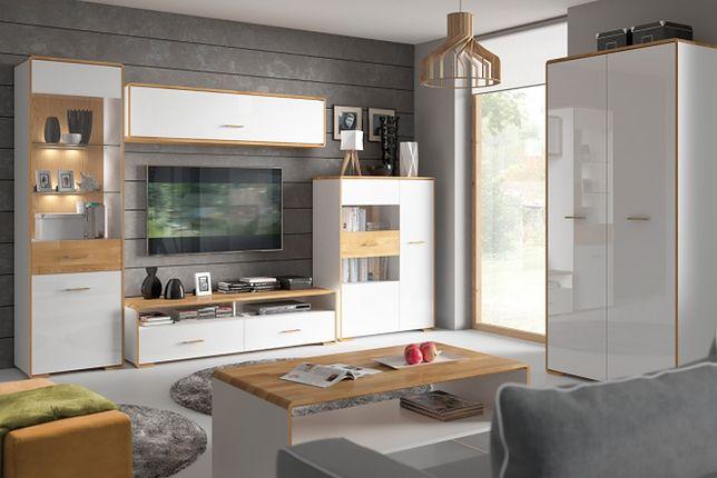 Jak Zaaranżować Mieszkanie Na Wynajem Wp Dom