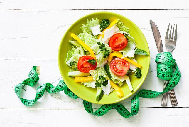 Dieta Rozdzielna Zasady I Efekty Diety Nielaczenia Wp Kobieta