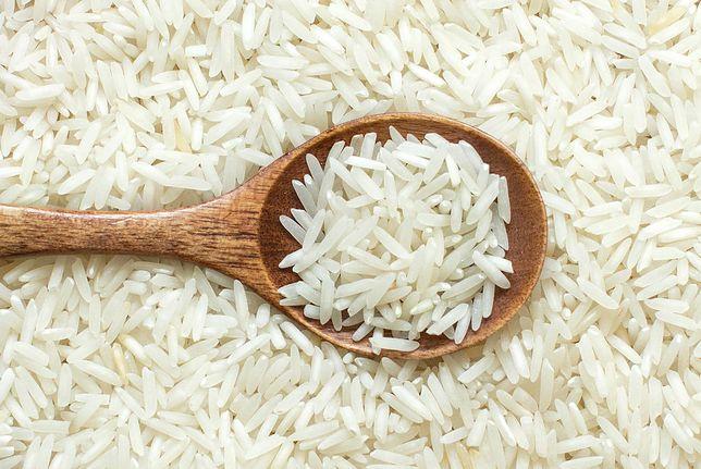 Ryż jest smaczny i lekkostrawny. Stanowi podstawę diety w krajach azjatyckich. Przepisy z ryżem