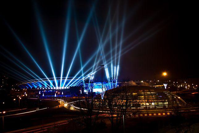 Sylwester 20182019 W Katowicach Koncerty Atrakcje Wydarzenia