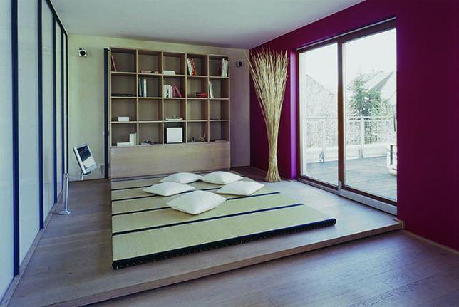 Duże Okna Jakie Wymagania Powinny Spełniać Wp Dom