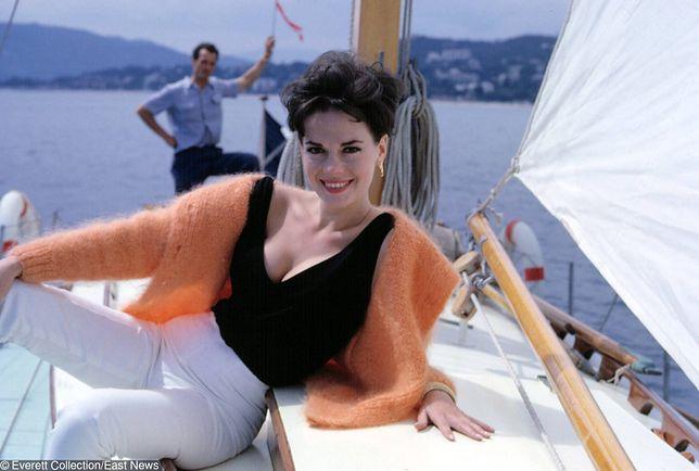 Sprawa śmierci Natalie Wood Wraca Po 36 Latach Kapitan