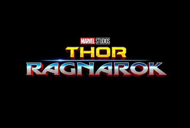 Thor Teleportował Się W Lata 80 Zobacz Zaskakujące Fotki Z Thor