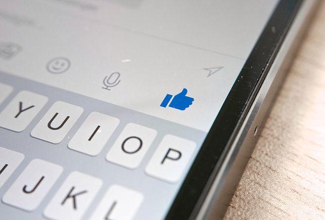 Nowy Messenger już jest  To koniec aplikacji jaką znamy