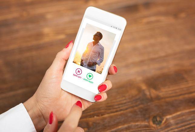 aplikacja randkowa z nadwagą przewodnik Jessiki na randki na ciemnej stronie epub bud