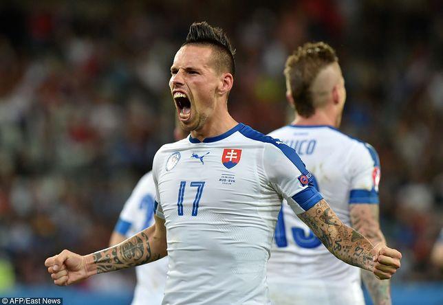 Euro 2016 Fryzury Piłkarzy Wp Kobieta