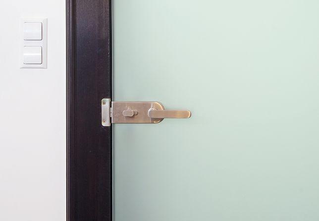 Szklane Drzwi Czy Są Praktyczne Wp Dom