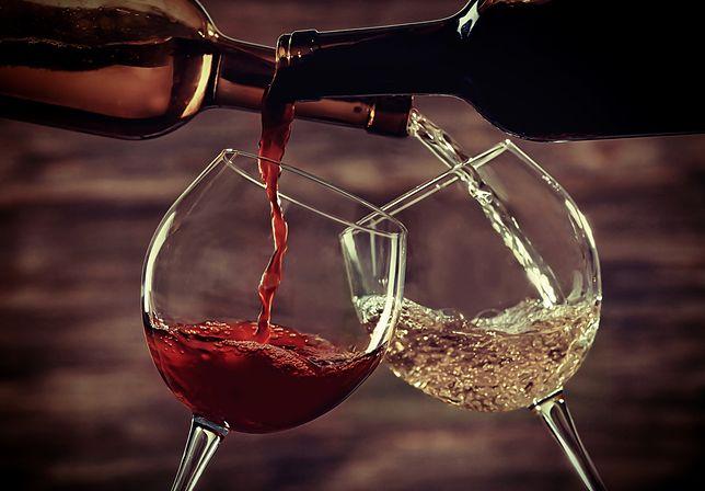 Dobre winko