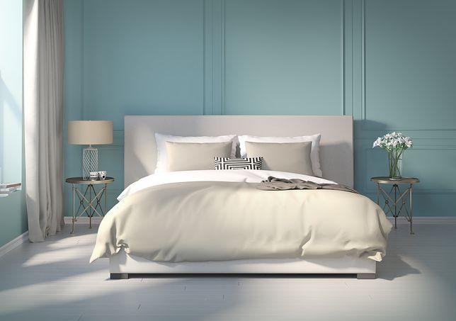 Wymiary łóżka 2 Osobowego Jakie łóżko Wybrać Wp Kobieta