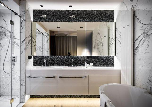 Najmodniejsza Aranżacja łazienki Od Tradycji Do
