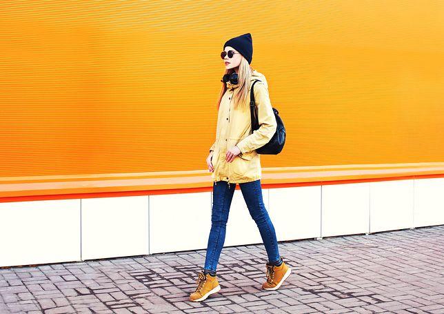 61cd42aeeef45 Najlepsze torebki do kurtki pikowanej - nasze pomysły - WP Kobieta