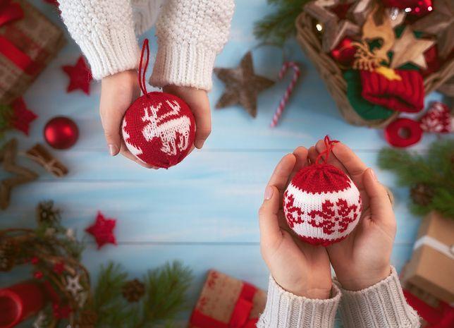 Wierszyki Mail Facebook I Sms życzenia Na Boże Narodzenie