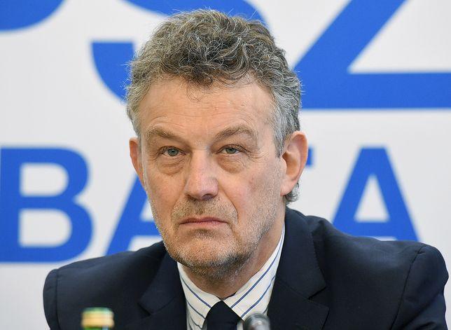 Ryszard Schnepf