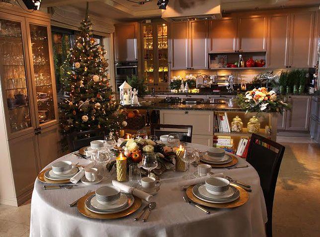 Jak Przygotować Stół Wigilijny I Cały Dom Na święta Bożego