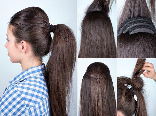 Szybkie Fryzury Do Pracy Dla Kobiet O Długich Włosach Wp