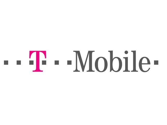 T Mobile Na Karte.Nowa Oferta T Mobile Na Kartę Oraz Mix Wp Tech