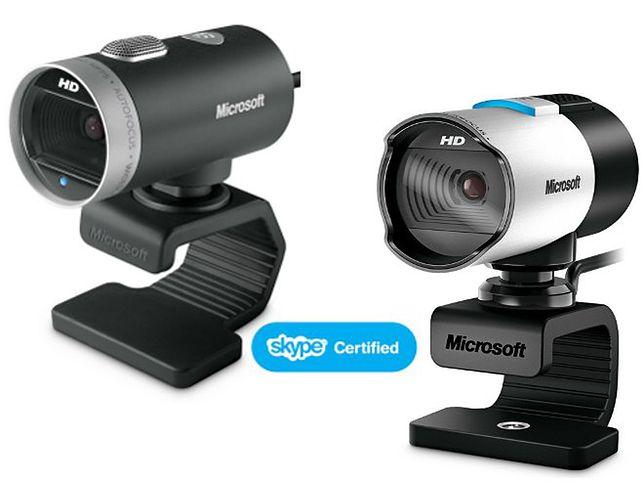 kamera internetowa nastolatka