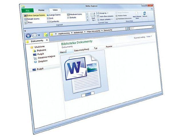NTFS vs  ReFS - nowy system plików Microsoftu - WP Tech