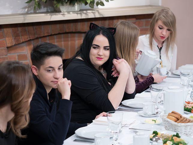 Uczestniczka Projekt Lady Jest Lesbijką Pokazała Zdjęcie Ze Swoją