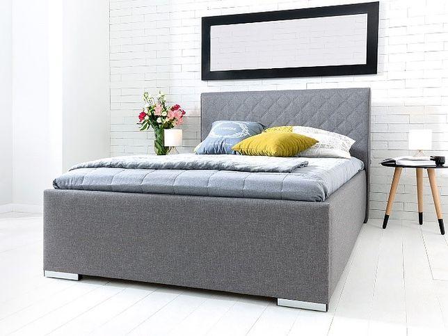 łóżka Godne Królów Czyli Dlaczego Warto Wybrać łóżko