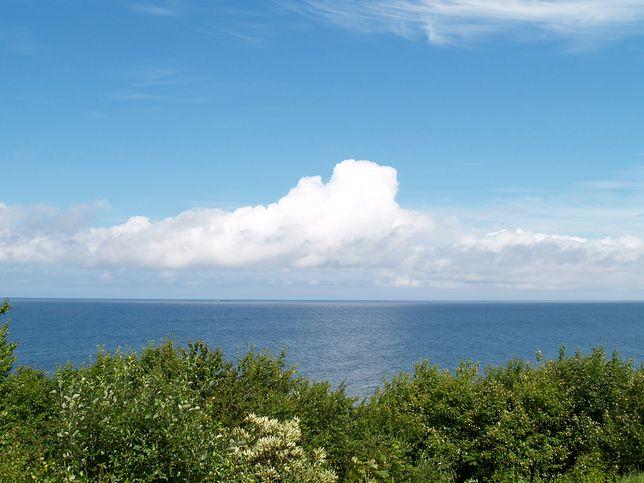 Jastrzebia Gora Najwieksze Atrakcje Wp Turystyka