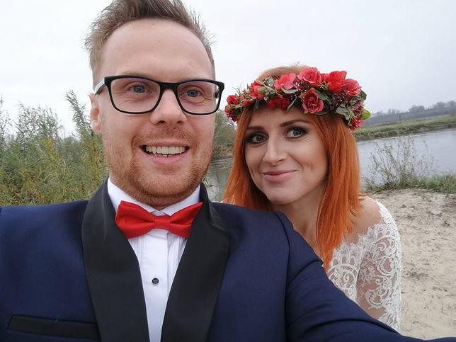 ślub Od Pierwszego Wejrzenia Okazał Się Hitem Będzie Trzeci Sezon