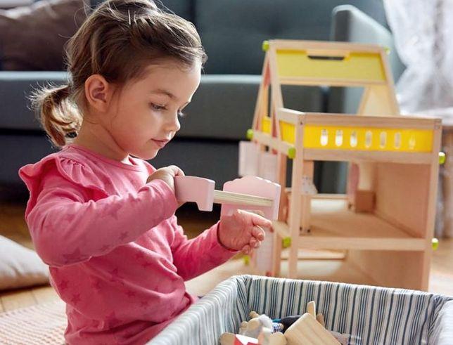 Kaufland Rusza Ze Sprzedaza Wlasnych Zabawek Kidland Dla Dzieci W