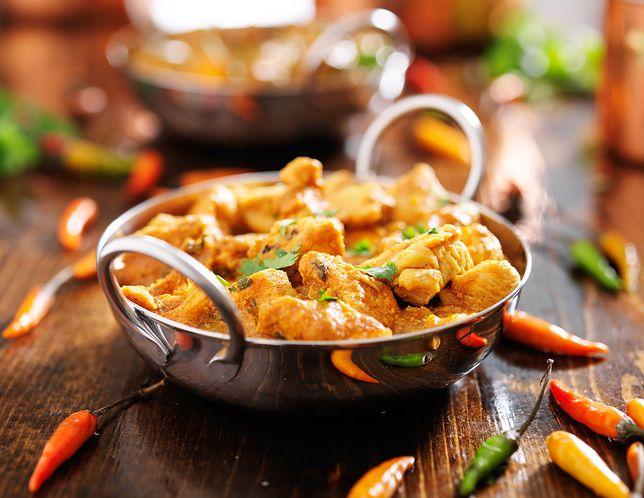 Kuchnia Orientalna Przepisy Wp Kuchnia