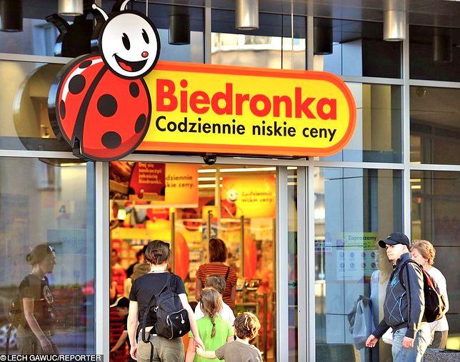Gry W Biedronce Wśród Nich Frostpunk Polski Hit Wp Tech