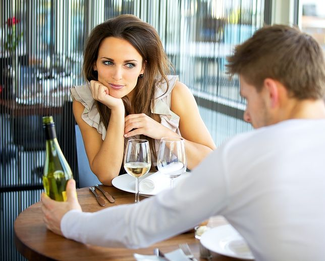 Połączenia randkowe Sarasota