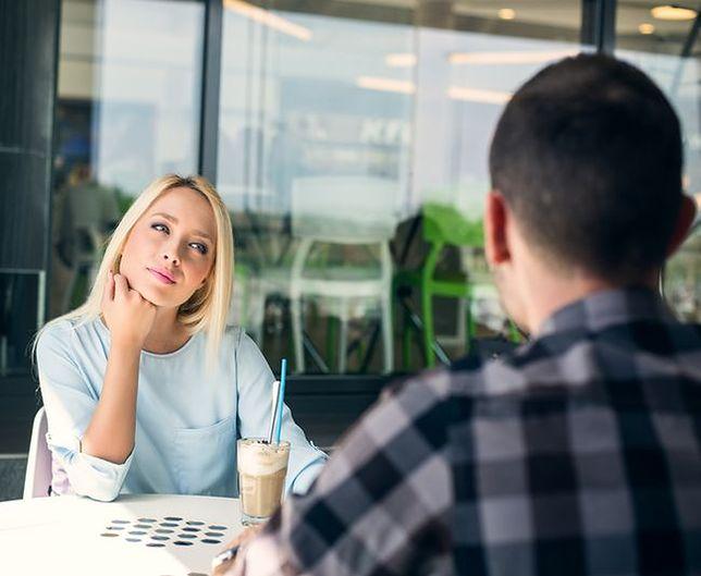 Agencje randkowe to strata czasu