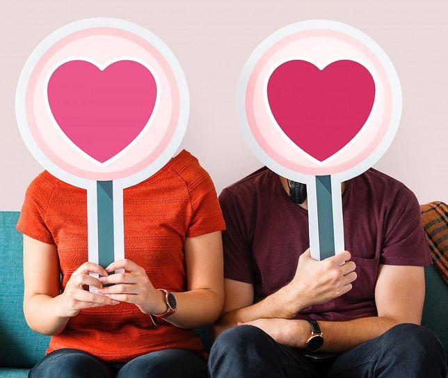 Porady dotyczące randek w sklepie internetowym