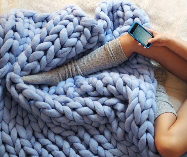 Fenomen Ohhio Koce W Sam Raz Na Chłód Za Oknem Wp Dom