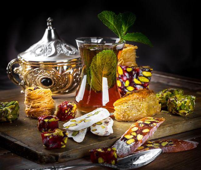 8 Tradycyjnych Dan Turcji Wp Turystyka