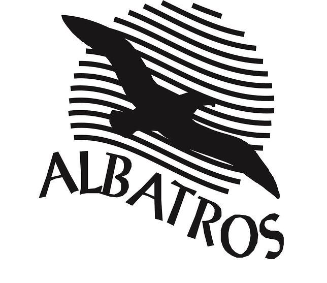 https://www.wydawnictwoalbatros.com/