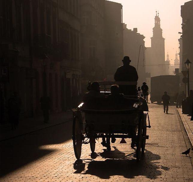 Miejsce 2 Najpopularniejsze Miasto Na ślub W Polsce Kraków Wp