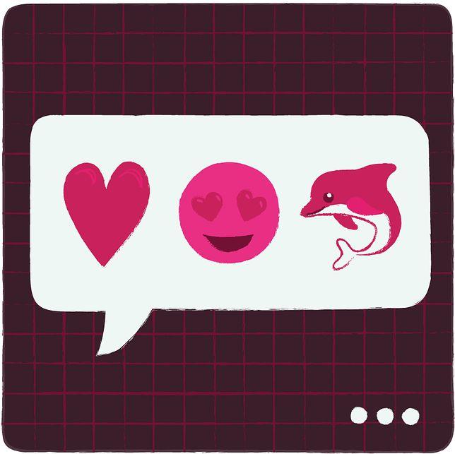 randki online podczas gdy gruby serwisy randkowe bezpłatny e-mail