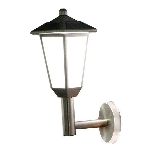 Lampy Solarne W Ogrodzie Co Musisz Wiedzieć Przed Ich