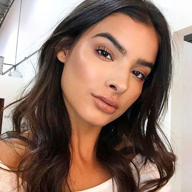 Makijaż Rozświetlający Czym Jest Strobing Wp Kobieta
