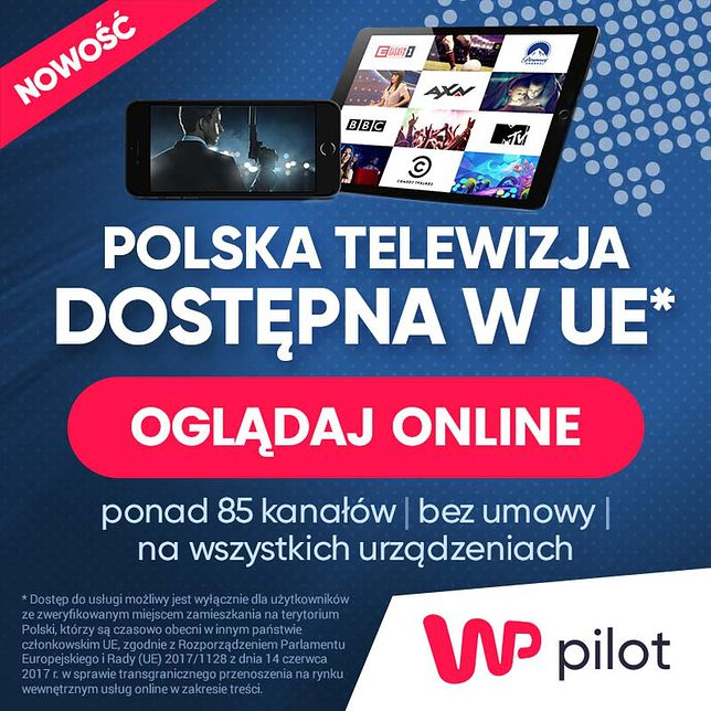 Przełom W Oglądaniu Tv Online Jak Oglądać Polską Telewizję